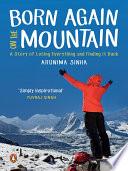 Born Again on the Mountain