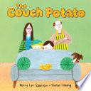 Book The Couch Potato
