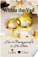 Ebook Within the Veil Epub Lydia Chen Apps Read Mobile