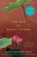 Ebook The God of Small Things Epub Arundhati Roy Apps Read Mobile