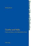 Goethe And Hafiz