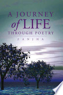 A Journey of Life through Poetry Comes From Life S Journey Of Learning