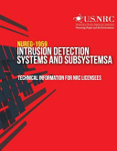 Intrusion Detection Systems And Subsystems