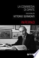 La Commedia di Dante - Inferno