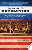Race to Revolution