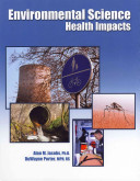 Environmental Science Health Impacts