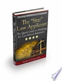 The  Star  Law Applicant