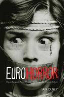 Ebook Euro Horror Epub Ian Olney Apps Read Mobile
