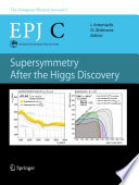 Supersymmetry After the Higgs Discovery