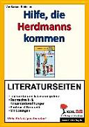 Literaturseiten mit L  sungen