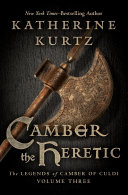 download ebook camber the heretic pdf epub