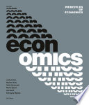 principles-of-economics-pdf