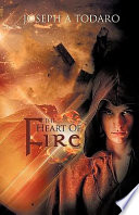 download ebook the heart of fire pdf epub