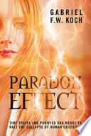 Paradox Effect Book PDF