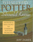 What Every Potter Should Know