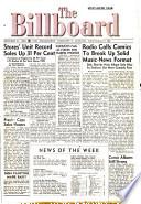 Dec 31, 1960