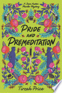 Pride and Premeditation Book PDF