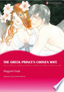 The Greek Prince s Chosen Wife