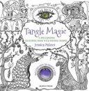 Tangle Magic