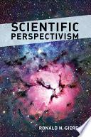 Scientific Perspectivism