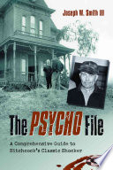 The Psycho File