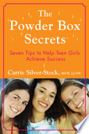 The Powder Box Secrets