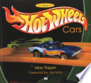Hot Wheels Cars 33 Years Of Hot Wheels Features A