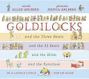 Goldilocks Book PDF