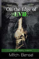 On the Edge of Evil Lust Slams Through Kieran Sanford On