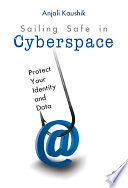 Sailing Safe in Cyberspace