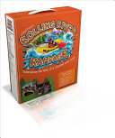 Vacation Bible School Vbs 2018 Rolling River Rampage Super Starter Kit
