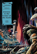 download ebook journey to the center of the earth pdf epub