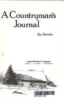A countryman s journal