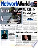 Dec 1, 1997
