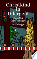 Christkind in Dilargent