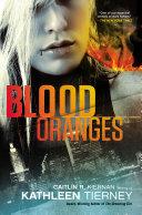 download ebook blood oranges pdf epub