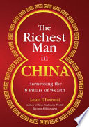 The Richest Man in China