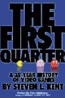 The First Quarter