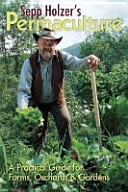 Sepp Holzer s Permaculture