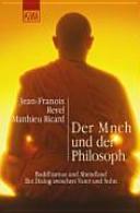 Der M  nch und der Philosoph