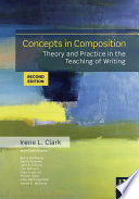 Concepts in Composition