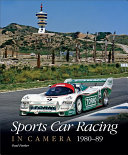 Sports Car Racing in Camera  1980 89