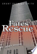Fates Rescue : in our world, have you ever...