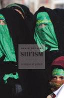 Shi Ism