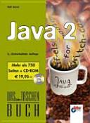 Java 2