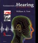 Fundamentals of Hearing: An Introduction