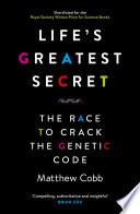 Life s Greatest Secret