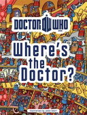 Where s the Doctor