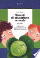 Manuale di educazione sessuale