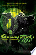 Grandfather s Tale